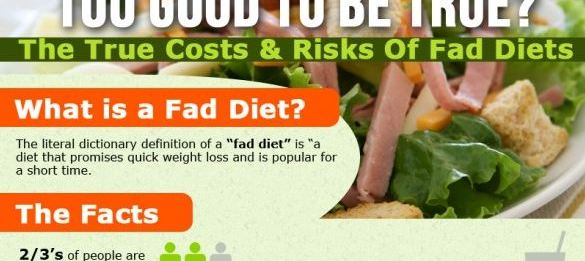 Will organic food help lose weight